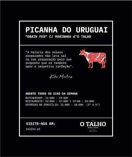 PicanhaUruguai_GrainFed_cMarinadaOTalho_01_Dica_ButcherShop.jpg