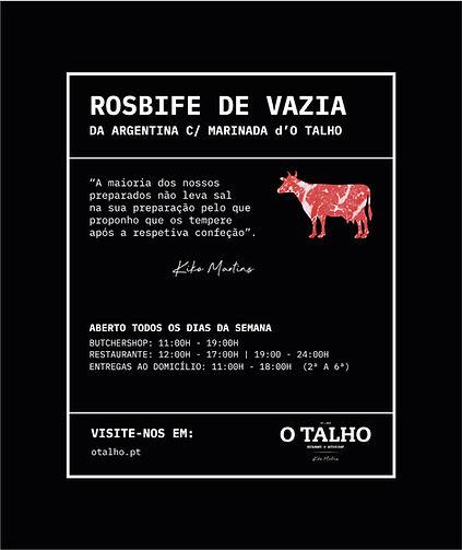 RosbifeVaziaArgentina_cMarinadaOTalho_01_Dica_ButcherShop.jpg