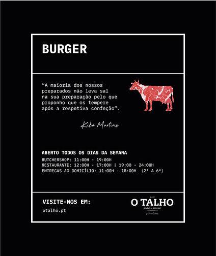 Burger_01_Dica_ButcherShop.jpg