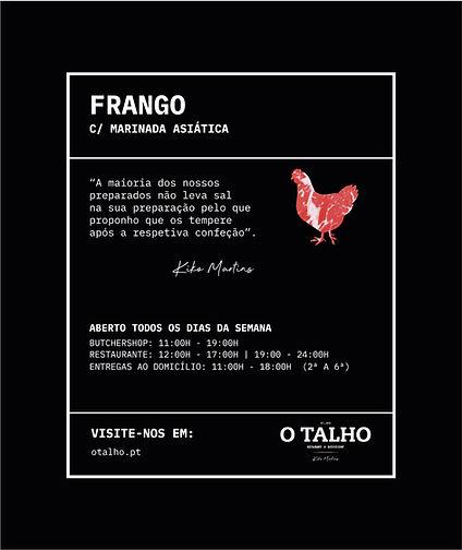 Frango_cMarinadaAsiatica_01_Dica_ButcherShop.jpg