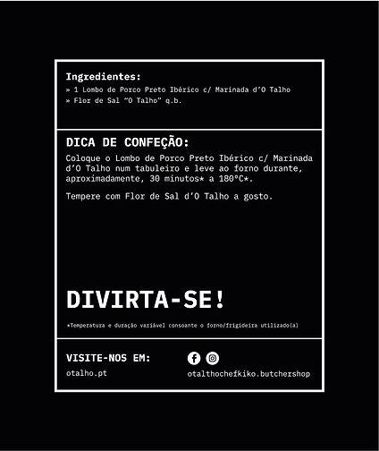 LomboPorcoPretoIberico_cMarinadaOTalho_02_Dica_ButcherShop.jpg