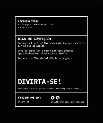 Frango_cMarinadaAsiatica_02_Dica_ButcherShop.jpg