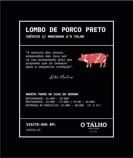 LomboPorcoPretoIberico_cMarinadaOTalho_01_Dica_ButcherShop.jpg
