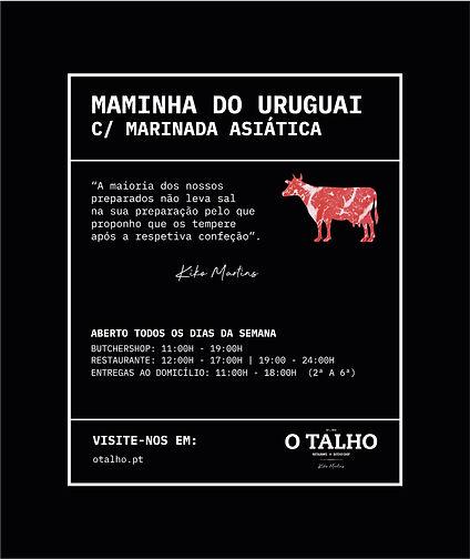 MaminhaUruguai_cMarinadaAsiatica_01_Dica_ButcherShop.jpg