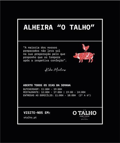 Alheira_OTalho_01_Dica_ButcherShop.jpg