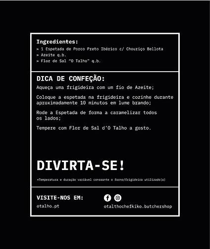 EspetadaPorcoIberico_cChouricoBellota_02_Dica_ButcherShop.jpg