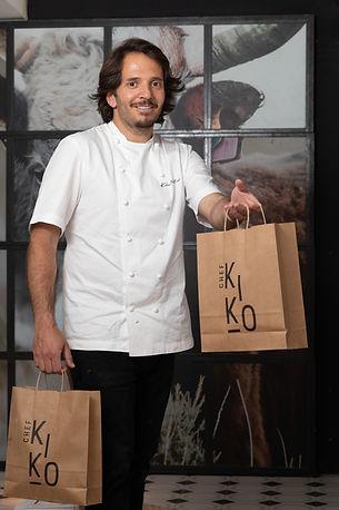 85_Chef KIKO_TakeAway.jpg