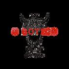 Logo O BOTECO.png