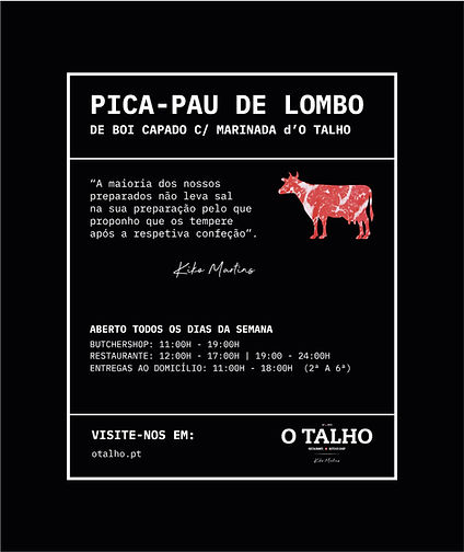PicaPau_LomboBoiCapado_cMarinadaOTalho_01_Dica_ButcherShop.jpg