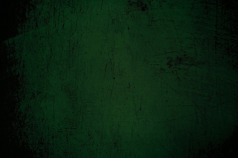 verde escuro 4.jpg
