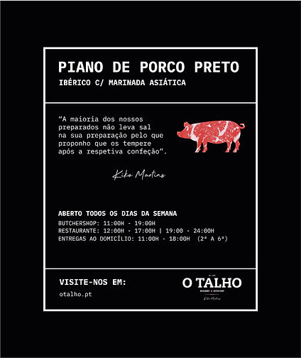 PianoPorcoPreto_cMarinadaAsiatica_01_Dica_ButcherShop.jpg