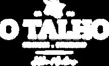 Logo O Talho Whitexxxhdpi.png