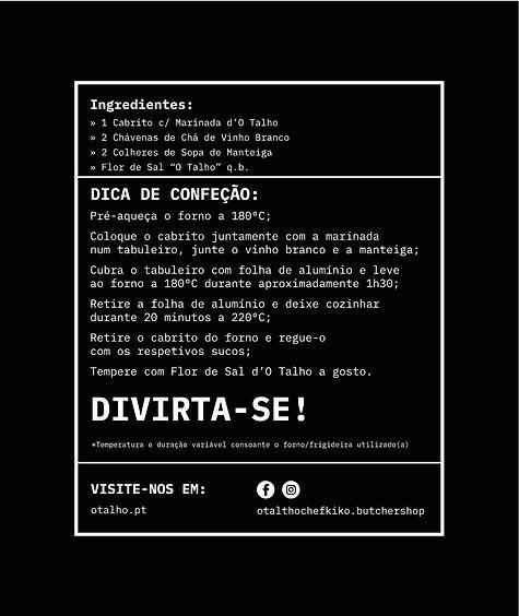 Cabrito_cMarinadaOTalho_02_Dica_ButcherShop.jpg