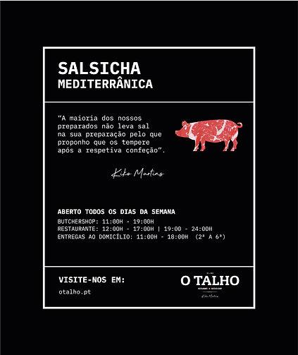 Salsicha_Mediterranica_01_Dica_ButcherShop.jpg