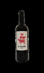 vinho%20o%20talho_edited.png