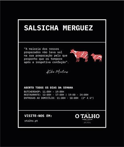 Salsicha_Merguez_01_Dica_ButcherShop.jpg
