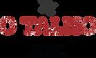 Logo O Talho Coresxxxhdpi.png
