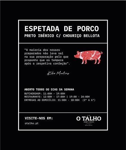 EspetadaPorcoIberico_cChouricoBellota_01_Dica_ButcherShop.jpg