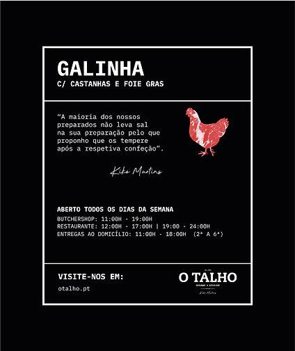 Galinha_cCastanhasFoieGras_01_Dica_ButcherShop.jpg