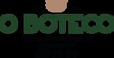 Logo O Boteco Coresmdpi.png