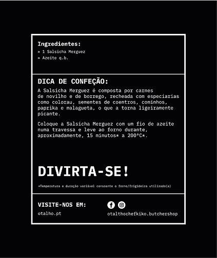Salsicha_Merguez_02_Dica_ButcherShop.jpg