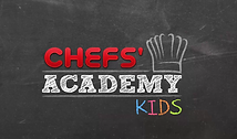 CHEFS ACADEMY KIDS.png