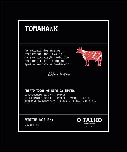 Tomahawk_01_Dica_ButcherShop.jpg