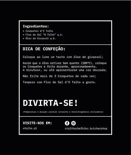 Croquetes_02_Dica_ButcherShop.jpg
