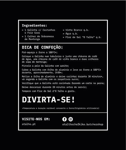 Galinha_cCastanhasFoieGras_02_Dica_ButcherShop.jpg