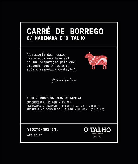 CarreBorrego_cMarinadaTalho_01_Dica_ButcherShop.jpg