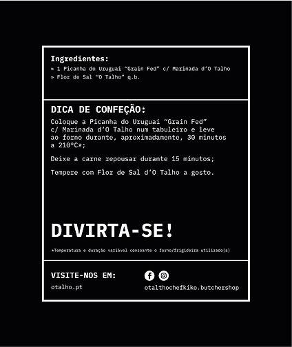 PicanhaUruguai_GrainFed_cMarinadaOTalho_02_Dica_ButcherShop.jpg