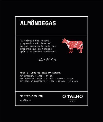 Almondegas_01_Dica_ButcherShop.jpg