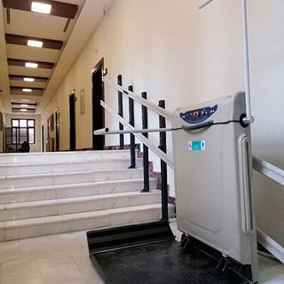 platform merdiven asansörü fiyatları