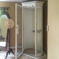 ev tipi asansör fiyatları