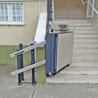merdiven-platformu-600x800.jpg