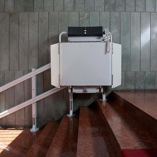 engelli platform asansör fiyatları