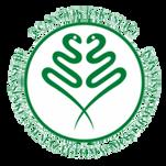 09-sevket-yilmaz-hastanesi-logo.png