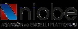 niobelogo-1.png