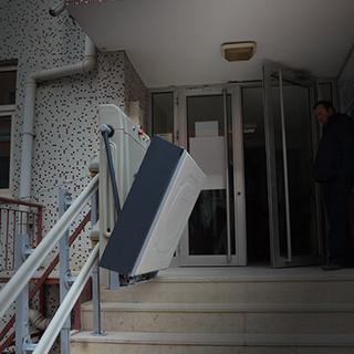 merdiven-asansörü-fiyatları.jpg