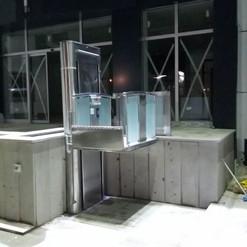 Açık-Tip-Engelli-Asansörü-_04.jpg