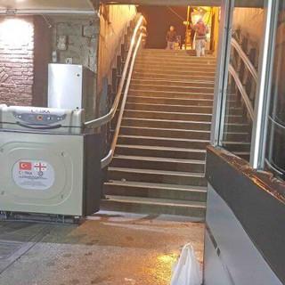 engelli-asansör-sistemleri-600x450.jpg