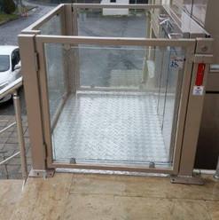 acik-tip-engelli-asansoru-bursa014.jpg