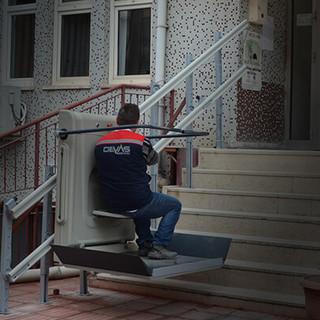 merdiven-asansörü-eskişehir.jpg