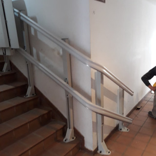 izmir platform asansör firmaları