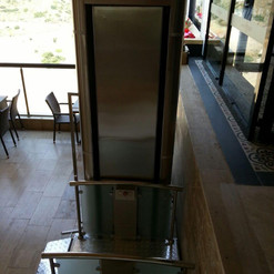 Açık-Tip-Engelli-Asansörü-_08.jpg