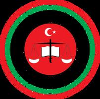 T_C__Adalet_Bakanligi-logo-DD0132A63E-se