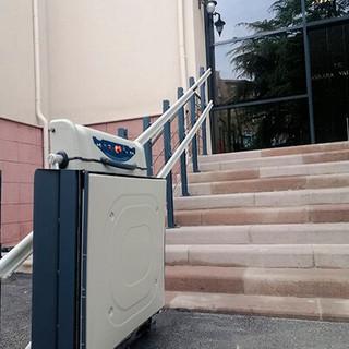 merdiven-platformu-1.jpg