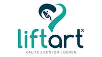 liftart-2020-logo-Dikey-1.jpg