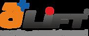 alift logo.png