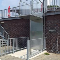 acik-tip-engelli-asansoru-bursa004.jpg